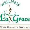 La Grace Wellness